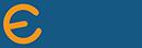 euditi.gr Logo